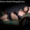 Boudoir Photography Tips